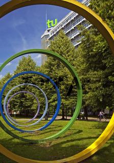 DO_TU Dortmund_06.tif