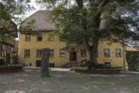 Burgmannshof Luebbecke