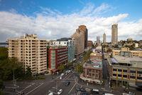 Darlinghurst Sydney