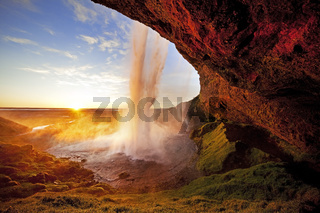 IS_Seljalandsfoss_48.tif