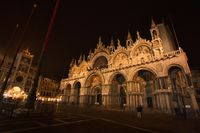 Cathedral of San Marco