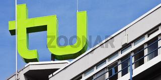 DO_TU Dortmund_10.tif