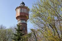 Auricher Wasserturm