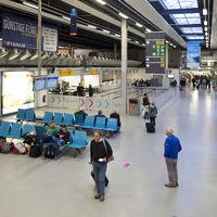 SIM_Hahn_Flughafen_02.tif