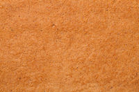 Gingerbread Texture for Background