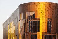 W_Architektur_03.tif
