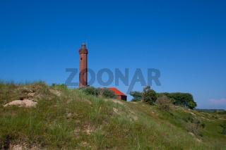 Leuchturm von Norderney
