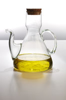 oil cruet
