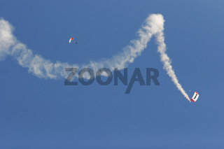 Skydive_02