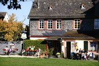 Café Schloss Wehen