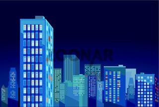 Stadt-Nacht.eps