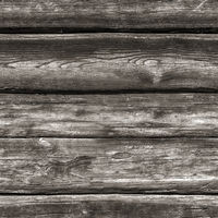SEAMLESS dark grey wooden background
