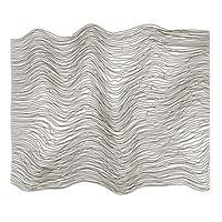 Grunge Line Textured Pattern