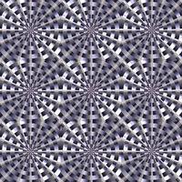 pattern04071