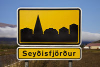 IS_Seydisfjoerdur_02.tif