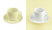Update_Cup007_Yellow.jpg