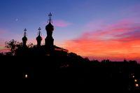 1 BA Russische Kapelle abends.jpg