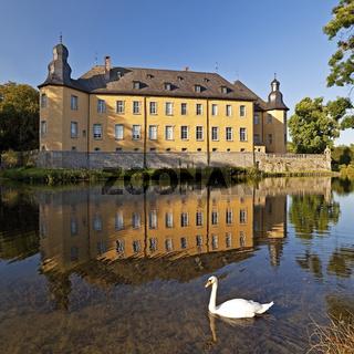 NE_Juechen_Schloss Dyck_24.tif