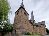 1 BA Michaeliskirche Fulda.jpg