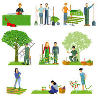 Garten und arbeiten.jpg
