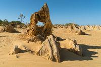 Nambung National Park, Western Australia