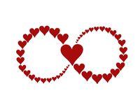 Unendliche Liebe 4