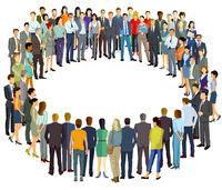 Gruppe bilden Kreis.jpg