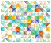 Farb-Box-.jpg