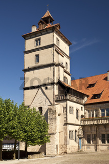 LIP_Lemgo_Schloss Brake_11.tif