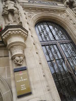 bankenmuseum,luxemburg.JPG
