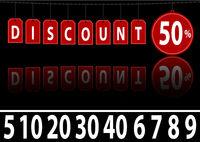 Discount 01.eps