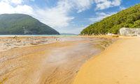 Sealers Cove Beach Australia