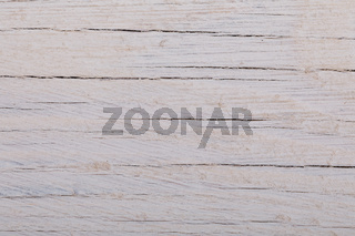 white toned vintage wood texture background