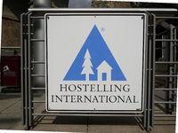 hostelling.JPG