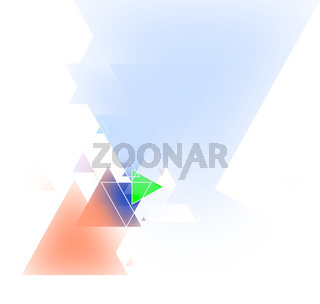 hintergrund-solitär-symbol