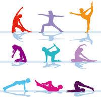 Boden-Gymnastik.jpg