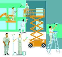 Maler-Handwerk.eps
