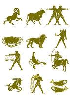 Tierkreis-Zeichen.eps