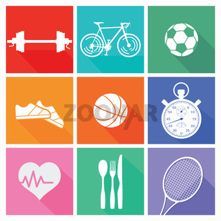 Sport-Symbole.jpg