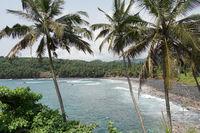 Boca de Inferno, Sao Tome and Principe