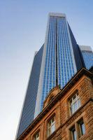 Frankfurt Trianon