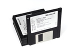 Disketten Floppy Disks Windows for Workgroups