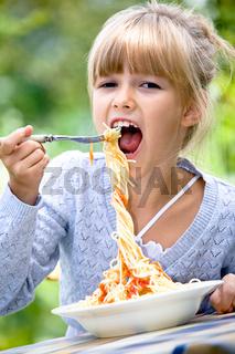 garden meal