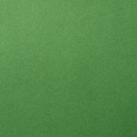 Abstract background with green felt texture.