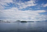 Icy Strait Point, Hoonah, Alaska, USA