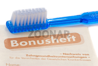 bousheft toothbrush