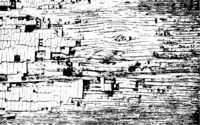 Grunge Urban Vector Texture Template