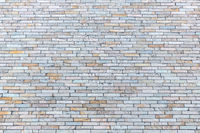 moderm Pavement background