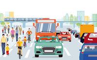 City Verkehr.jpg