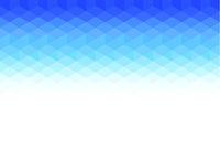 blau blau.eps